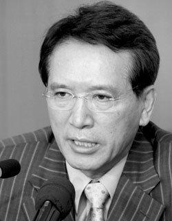 김형오 국회의원