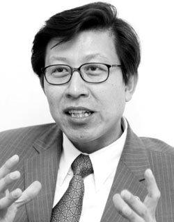박형준 국회의원