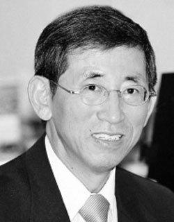 장석효 대통령직인수위 한반도대운하 TF팀장