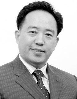 강승규 대통령직인수위 부대변인