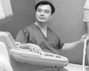 김도균 혈관외과의 동정맥루 조성술·하지정맥류 치료법