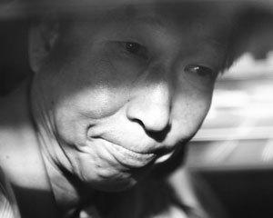 노무현 정권, '박근혜 X-파일' 제작 이명박 정권, 박근혜 견제 위해  X-파일 활용說