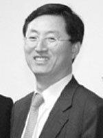 최중경 기획재정부 1차관