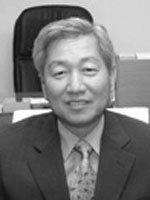 박덕배 농림수산식품부 2차관