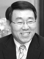 박철곤 국무총리실 국무차장