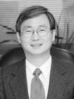 서동원 공정거래위원회 부위원장