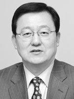 홍석우 중소기업청장