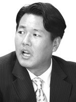 김태효 대외전략비서관