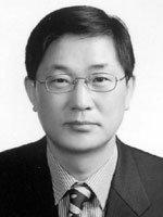 송종호 중소기업비서관