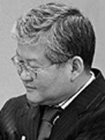 박흥신 언론1비서관