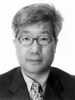곽경수 언론2비서관