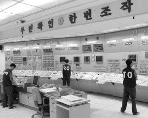 탄생 30년, 한국 원자력발전 현주소