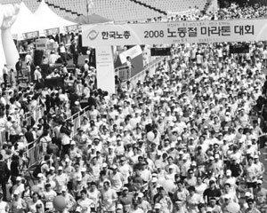 재미없는 대한민국 사내들의 5가지 키워드