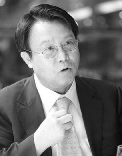 '한국판 빠삐용', 베트남전 포로 박정환의 격투 인생
