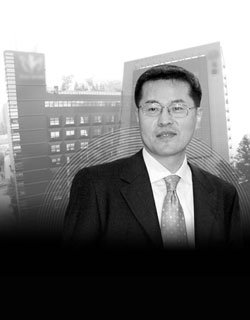 베일 속 '한국 7대 부자' 차용규, 페이퍼컴퍼니 내세워 3000억대 부동산 보유