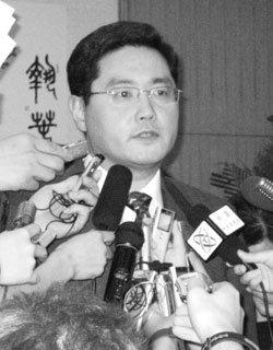 '상종가' 북한 둘러싼 미중일 경쟁구도