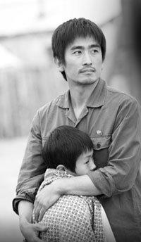 탈북 대학생 4인이 밝히는 북한식 학습법, 한국 대입(大入) 체험