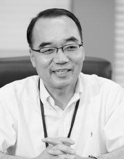 박재완 청와대 국정기획수석비서관
