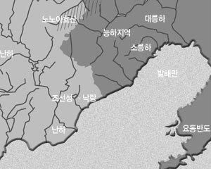 홍산문명 VS 황하문명 4000년 전쟁