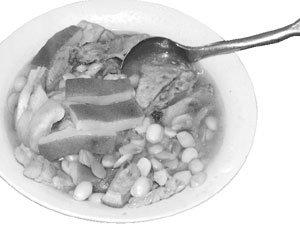 효과적인 식사도구 숟가락 한국인만 사용하는 이유는?
