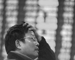 기로에 선 중국 경제