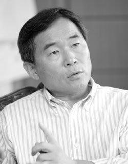 '남도 답사 1번지' 변화 주도하는 황주홍 강진군수