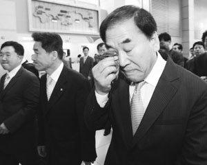 당·청 요직 장악 '이재오계' 막강 파워