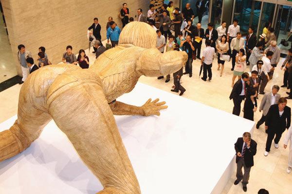 부산비엔날레 Busan Biennale