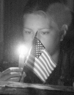 영원한 '팍스 아메리카나' 꿈꾸는 미국의 두 얼굴