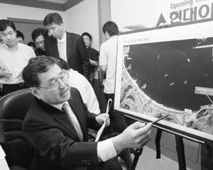 북한학 박사 기자가 말하는 '북한 리스크論'