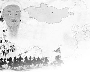 '남·북·몽골 연방통일국가'가  타당한 이유