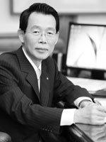 경영선진화로 내실 다지는 한국토지공사
