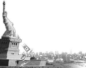 전문가 대담-미국식 자본주의의 진로