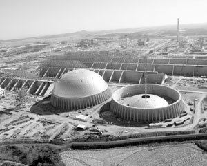 '세계 최초 친환경 제철소' 꿈꾸는 현대제철 일관제철소