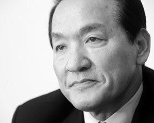 'MB의 또 다른 복심(腹心)' 박창달 전 의원 직격탄