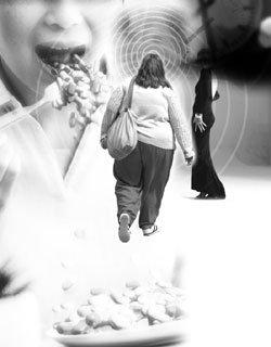 식약청 대외비'살 빼는 약'연구 보고서