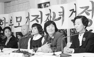 재산분쟁 전문 박 철 판사가 들려주는 '따뜻한 법' 이야기