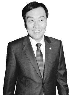 '민주당 의원 9명 외유' 태국 테티스 콘도, 비자금 의혹