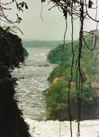 한강의 기억과 비전