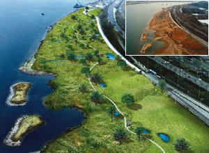 한강 Eco-Network 프로젝트