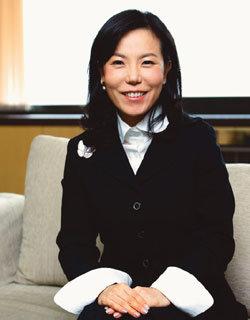 국회의원 되는 38세 변호사 이두아