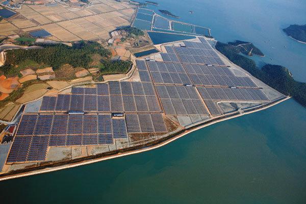 저탄소 녹색성장 앞당기는 황금 에너지원