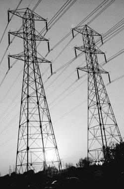전력요금체계 개편 논란의 진실