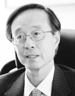 한승주 전 외무장관의 북핵 대응전략