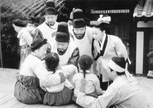 민중의 아픔을 구제하려 했던  유의(儒醫) 조헌영