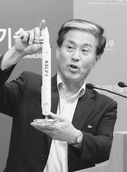 한국 최초 우주발사체 나로호 의혹과   궁금증 9가지