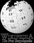 위키피디아 논란과 엔트로피