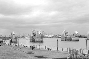 영국 런던·에식스