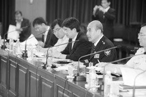 상습 주취자 치료 프로그램 처음 도입한 김중확 부산경찰청장