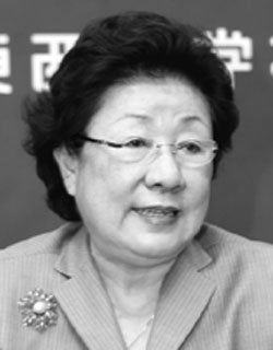 동서대 박동순 총장